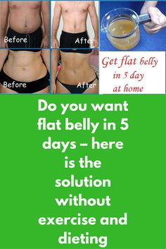 Do you want flat belly in 5 days – here is the solution without exercise and dieting I am going to tell you about the belly fat reducer drink. Belly fat is the most common problem for everyone so I researched on that and got this solution, this remedy is Weight Loss Blogs, Weight Loss Diet Plan, Lose Weight, Lose Fat, Reduce Belly Fat, Burn Belly Fat, Loose Belly, Detox Cleanse For Weight Loss, Belly Fat Burner