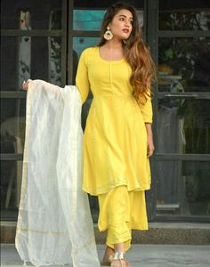 Stylish Dress Designs, Stylish Dresses, Latest Images, Barbie Clothes, Indian Beauty, Party Wear, Designer Dresses, Cold Shoulder Dress, White Dress