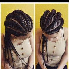 These braids!! #mirrormedic #hairfashion #hairofinstagram #coolhair #braidstlye #braidideas #cornrows #instaphoto #whatiwore #showcase #boutique ##ghanabraids #thursday #beauty #hairweavekiller #selfie #twists #naturalhairdaily #protectivestyle #networking #photooftheday #designideas #creative #haircrush #bookme #hairgamecrazy #salonlife #skills