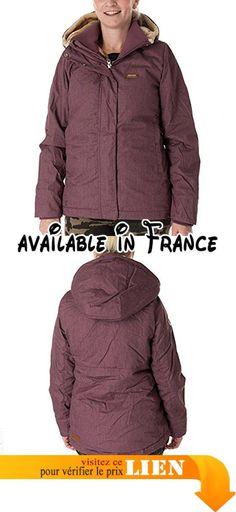 Veste Noir Tissée Plus Non 16 Jayne Aviateur Femmes B076dfspgp q4nx64