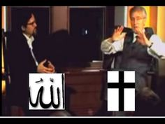 Debate Islam, hamza yusuf debate islam, lectures hamza yusuf full 2015. When I was old school, always in the doctrine that all religions are true because all...