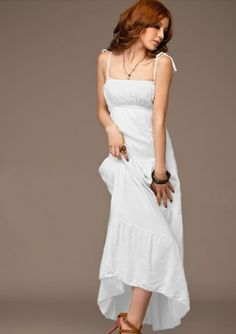 Code: EL2249W; Price: S$22.90nett; Color: Black (In-stock), White (Pre-order); Free Size; http://elfashions.com/dresses/el2249w.html; email us at enquiry@elfashions.com