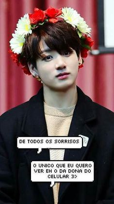 Read Balãozinhos - 5 from the story [✰]; BTS Wallpapers by powervottom (hey, men! Bts Memes, Bts Meme Faces, Foto Bts, Bts Jungkook, Hoseok, Bts Wallpapers, Bts Imagine, Kpop, Bts Lockscreen