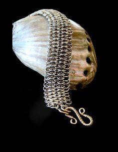 Handmaden Designs Bracelet