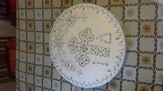 Food Art, Decorative Plates, Home Decor, Recipes, Room Decor, Rezepte, Ripped Recipes, Home Interior Design, Decoration Home