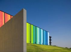 Modern Architecture Color james carse (jcarse) on pinterest