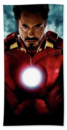 Free Watch Iron Man : HD Free Movie After Being Held Captive In An Afghan Cave, Billionaire Engineer Tony Stark Creates A Unique Weaponized. Iron Man Wallpaper, Dark Wallpaper, Will Smith, Iron Man 2 2010, Iron Man Poster, Iron Man Movie, Ironman, Iron Man Tony Stark, Kawaii