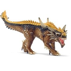 Schleich Dragon Hunter Model - The World Of Knights Kids Warrior Toy Figure FOR SALE • CAD 27.90 • See Photos! Money Back Guarantee. Baby & Child Electrical Fancy Dress Health & Beauty Home & Garden Sport & Exercise Tools & DIY Toys & Games Vehicle Parts & Accessories Schleich Dragon Hunter Model - 401209391125