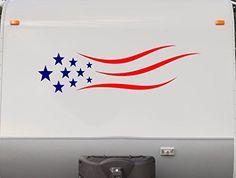 American Flag USA RV Camper Vinyl Decal Sticker Graphic M... https://www.amazon.com/dp/B01G7Z2GQM/ref=cm_sw_r_pi_dp_NcKMxb2QHFBM6