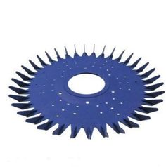Baracuda W70329 Pool Cleaner Replacement Finned Disc for G3 Garden Lawn Supply Maintenance * You can get additional details at the image link.