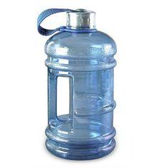 1000 images about glass bottles on pinterest glass water bottle glass bottles and reusable. Black Bedroom Furniture Sets. Home Design Ideas