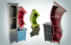 https://www.google.ro/search?q=inedit furniture