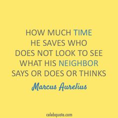 marcus+aurelius+quotes | marcus-aurelius-quotes-9.png (500×500) | Words to Live By