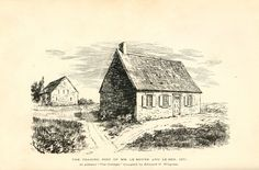 Capsule 100% histoire: Marguerite Chorel de Saint-Romain | Métro