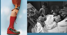 Frida Kahlo'nun eşyaları 60 yıl sonra bile dikkat çekiyor.  Ölümünün ardından evinin banyosunda saklanan eşyaları müze evinde sergileniyor.  http://724kultursanat.com/frida-kahlonun-esyalari-muzede/ #fridakahlo #frida #fridakahloesyalari #724kultursanat