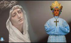 ظهور العذراء في لاساليت – السيّدة الباكية وأخطر رسالة وجّهتها للعالمّ