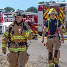FEATURED POST   @william.vavrek -  #firefighters @stortzy09 .  ___Want to be featured? _____ Use #chiefmiller in your post ... http://ift.tt/2aftxS9 . CHECK OUT! Facebook- chiefmiller1 Periscope -chief_miller Tumblr- chief-miller Twitter - chief_miller YouTube- chief miller .  #firetruck #firedepartment #fireman #firefighters #ems #kcco  #brotherhood #firefighting #paramedic #firehouse #rescue #firedept  #workingfire #feuerwehr  #brandweer #pompier #medic #retten #firefighter #bomberos…