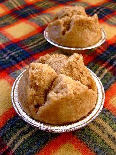 うちの蒸しパンは卵も油分も不要です。 うちの基本の蒸しパンの配合でを少しいじって、 きな粉の蒸しパンを作りました。混ぜて蒸すだけ、使った道具を洗い終わ...