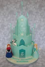 birthday cake frozen - Αναζήτηση Google