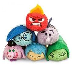Disney Tsum Tsum Pixar Inside Out Set Of 6 null http://www.amazon.com/dp/B00YI3G1K8/ref=cm_sw_r_pi_dp_r9SBvb0ETKGDW