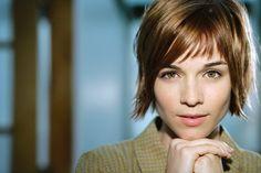 ncis la | Renée Felice Smith from NCIS: Los Angeles - Imgur