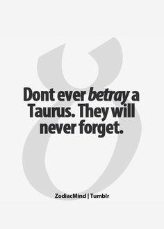 Very true! I do indeed have a memory like an elephant...