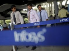 number of employees in infosys everything you should know