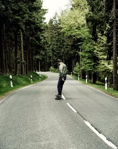 Alpha Industries is perfect for any occasion, outdoors or indoors: http://www.alphaindustries.com/