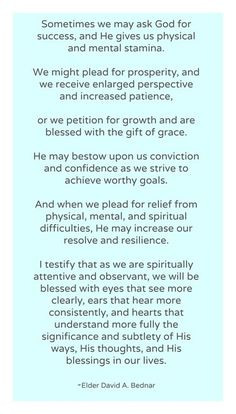 This Pin was discovered by Shelby Hughes. Discover (and save!) your own Pins on Pinterest. | See more about god, quotes and prayers.