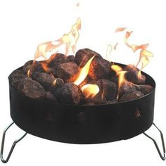 propane-patio-fire-pit-ring