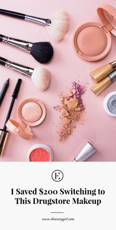 10 Sephora Products a Beauty-Addict Swears By Bee Makeup, Skin Makeup, Beauty Products You Need, Makeup Products, Nyx Butter Gloss, Makeup For Older Women, Beauty Sponge, Hair Rings, Brow Gel