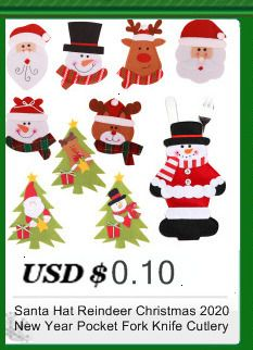 Christmas Decorations For Tree Christmas Decorations 2020 Home