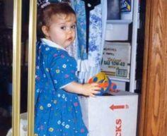Cute jessa 19 Kids And Counting, Thing 1, Snack Box, Goldfish, Arrow, Scale, Joy, Bathroom, My Love