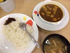 Lunch 2013.10.06