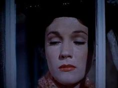 Scary 'Mary Poppins' Recut Trailer