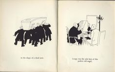 Nicolas Bentley. The Time of my Life, 1937.