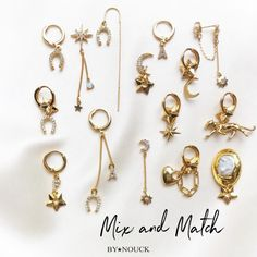 ByNouck - Handmade jewelry - New Ideas Jewelry Logo, Opal Jewelry, Body Jewelry, Jewelry Shop, Bridal Jewelry, Handmade Jewelry, Jewelry Bracelets, Jewellery Sketches, Jewelry Drawing