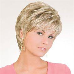 Always Perfect Wig By Soft Stretch Brand