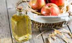 Vinagre ingradiente para loção que vai eliminar sardas e manchas