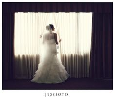 Crystal and Tony July Wedding + Andover Country Club + Merrimack College + Bride