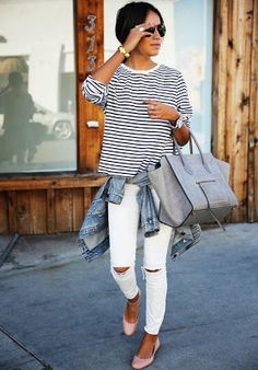It All Appeals to Me: Summer Style