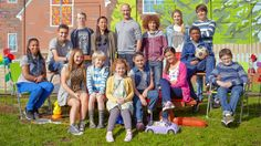 To dig out information on forthcoming film and TV events, castings and auditions and up-and-coming young actors The Dumping Ground Cast, Tracy Beaker Returns, Jacqueline Wilson, Young Actors, Old Tv Shows, The Thing Is, Heart For Kids, Best Tv, In My Feelings