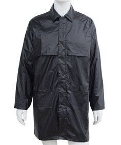 STOLEN GIRLFRIENDS CLUB - LIGHT TRENCH (BLACK) http://www.raddlounge.com/?pid=89855103 * all the merchandise can be purchased by Paypal :) www.raddlounge.com/ #brandnew #raddlounge #style #stylecheck #fashionblogger #fashion #shopping #menswear #clothing #wishlist #stolengirlfriendsclub