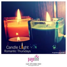 Feel romance in the air with candle light dinner and unplugged music. ‪#‎CandleLight‬ ‪#‎Dinner‬ ‪#‎Unplugged‬ ‪#‎Music‬