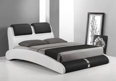 Make a statement with the contemporary x comfortable matte white Marco Bed Frame, on sale now at @connect.furniture. 👆🏼Tap link in bio to shop now. #connectfurniture #australia #furniture #interiordesign #homedecor #design #picoftheday #instagood #potd #furnituredesign #interiors #furnishings #shopnow #designyourspace #interiordesigner #interiordecor #interiordesignideas #interiordecoration #interiorarchitecture #architecture #details #luxury #bedroom #bedroomgoals