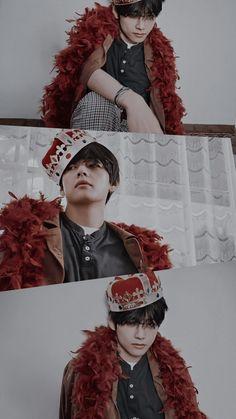 Bts Taehyung, Jungkook Jimin, Taekook, Kpop, V Chibi, V Bts Cute, V Bts Wallpaper, Bts Aesthetic Pictures, Album Bts