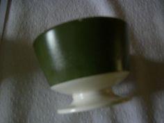 vintage sugar bowl for sale carlton ware