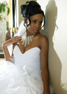 African American Hair Wedding Hairstyleslively Hairstyles Zesty Fashion Evgioe