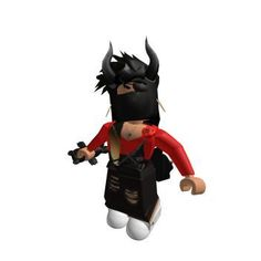 is one of the millions playing, creating and exploring the endless possibilities of Roblox. Join on Roblox and explore together!You messed up. Free Avatars, Cool Avatars, Roblox Funny, Roblox Memes, Emo Girls, Cute Girls, Black Hair Roblox, Dan Mumford, Roblox Generator