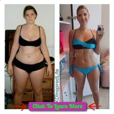 Body transformations! Check out our collection of the most inspirational weight loss transformations, from real people who have achieved unbelievable results. These are the most incredible transformations that will show you that anything is possible with hard work and discipline. #fitnessmotivation #weightlossmotivation #beforeafter #weightloss #loseweight